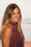 NEW YORK, NY - APRIL 19: Kelly Bensimon attends the Food Bank for New York City Can Do Awards on Wednesday, April 19, 2017 at Cipriani, Wall Street in New York City. <br /> CAP/MPI/RH<br /> &copy;RH/MPI/Capital Pictures