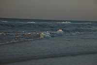 SEA_LOCATION_80190