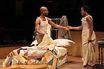 "New Century Theatre production of ""Intimate Apparel""..© 2010JON CRISPIN .Please Credit   Jon Crispin.Jon Crispin   PO Box 958   Amherst, MA 01004.413 256 6453.ALL RIGHTS RESERVED"