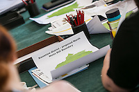 North Notts Envoys Steering Group