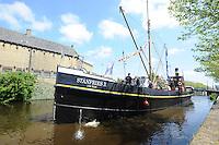 STANFRIES X Leeuwarden 170514