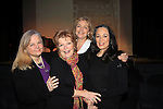 03-13-13 Good Girls Only - Y&R Victoria Mallory - GL Denise Pence - Elvera & de Shields see it