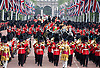 Princess Charlotte's 1st Trooping The Colour