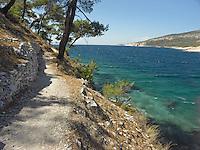 SEA_LOCATION_80058