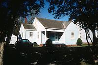 UNDATED..Conservation.Ballentine Place...BEFORE REHAB.2515 VINCENT...NEG#.NRHA#..