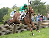 Winterthur Races - 5/06/12