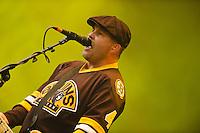 2011-08-13 Dropkick Murpheys Open Flair