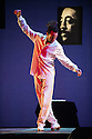 Savion Glover, SoLe Sanctuary, Sadler's Wells