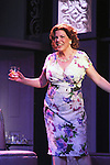 """All My Children's Jane Brockman stars in """"It Shoulda Been You"""" - a new musical comedy - at the Gretna Theatre, Mt. Gretna, PA on July 30, 2016. (Photo by Sue Coflin/Max Photos)"""