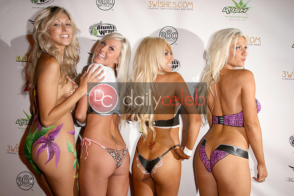 Models<br />