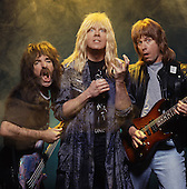 SPINAL TAP (2002)