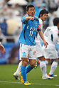 2011 J.LEAGUE Division 2, 8th Sec match - Yokohama FC 1-3 Sagan Tosu