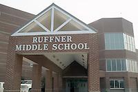 1997 August 06...RUFFNER MIDDLE SCHOOL...NEG#.NRHA#..