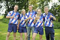 Fierljeppen Grijpskerk 200816