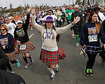 Kilt Run SELECTS - Some of our staff's favorite photos