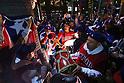 2013 World Baseball Classic Championship Round Final: Puerto Rico 0-3 Dominican Republic