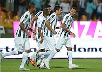 Superliga Aguila de Campeones Colombia 2016 / Champions Aguila Super League 2016 Colombia