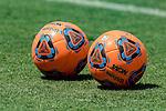 08/28/2016 Soccer v ACU