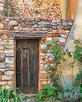 Roussillon Roses