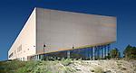 Mission College Student Recreation Center | Cannon Design
