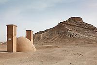 Iran Architecture
