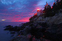 20101002 Acadia National Park in Maine (Click on thumbnails below to purchase)