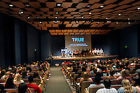 07112014- SummerOrientation