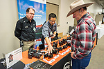 Sony Alpha with Glenn Weinfeld and Van Nguyen who are sponsors of Shooting the West XXIX <br /> <br /> #SonyAlpha<br /> <br /> #WinnemuccaNevada, #ShootingTheWest, #ShootingTheWest2017, @WinnemuccaNevada, @ShootingTheWest, @ShootingTheWest2017, #sonyalpha
