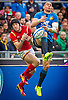 Wales - Six Nations Rugby