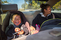 Easton, CA<br />