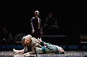 Fabulous Beast Dance Theatre presents THE RITE OF SPRING at Sadler's Wells.