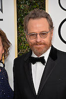 Bryan Cranston at the 74th Golden Globe Awards  at The Beverly Hilton Hotel, Los Angeles USA 8th January  2017<br /> Picture: Paul Smith/Featureflash/SilverHub 0208 004 5359 sales@silverhubmedia.com