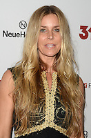 HOLLYWOOD, CA - OCTOBER 20: Sheri Moon Zombie at the special screening of 31, in Hollywood, California, on October 20, 2016. Credit: David Edwards/MediaPunch