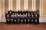 OUPD Group Shot 2014