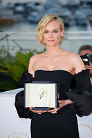 Cannes: Awards Photocall 2017