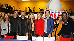 10-27-15 Days of Our Lives Cast - Books & Greetings, Hall - Meng - NIchols more