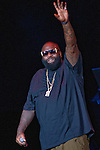 Rick Ross with Keri Hilson opening for Lil Wayne August 21st at Verizon Wireless Amphitheater.