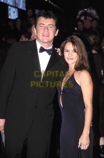 SHANE RITCHIE.SHANE RICHIE.Ref: 11089.www.capitalpictures.com.sales@capitalpictures.com.© Capital Pictures