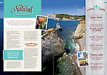 Isle of Wight Accommodation Guide 2014