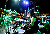 BLACK STAR RIDERS LIVE MORC2015