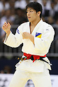 Riki Nakaya (JPN), .May 12, 2012 - Judo : .All Japan Selected Judo Championships, Men's -73kg class Final .at Fukuoka Convention Center, Fukuoka, Japan. .(Photo by Daiju Kitamura/AFLO SPORT) [1045]