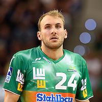 Marcel Schiller (FAG)