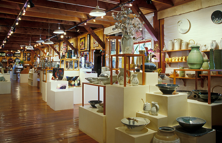 Orcas island artworks in the community of olga on orcas for Craft stores eugene oregon