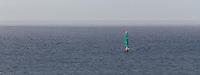 BRAZIL, Itajai.10th April 2012. Volvo Ocean Race. Groupama finish Leg 5.