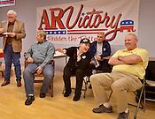 Election Coverage Nov. 4, 2014