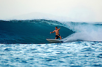 surf in british virgion island,carriben islands.