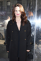 NEW YORK, NY-October 17: Elizabeth Reaser at Good Day NY promoting her new movie Ouija: Origin of Evil in New York.October 17, 2016. Credit: RW/MediaPunch
