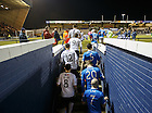 200215 Raith Rovers v Rangers