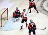 november 01-16 Champions Hockey League 16,eisbaren Berlin vs Frölunda SC