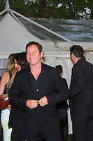 Jason Isaacs at The 2012 Glamour Women of the Year Awards on 29 May 2012 Berkeley Square Gardens, London